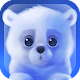 Polar Chub v1.1.9
