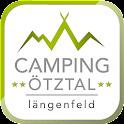 Camping Ötztal icon