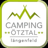 Camping Ötztal