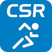CSR Running Speed
