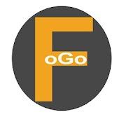 FoGo365 , Fogo 365