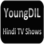 YoungDIL Hindi Tv Shows