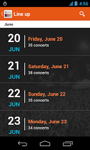 XRIJF 2014 - screenshot thumbnail