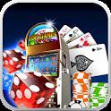 Casino Top Games icon