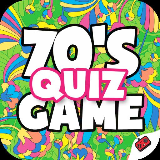 70's Quiz Game