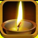 祈福明燈-2016點燈庇佑開運化煞保平安 icon