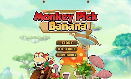 Image Result For Downloads Banana Monkey Game Free Download