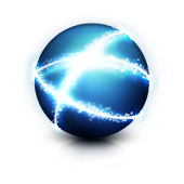 Universal Web Launcher