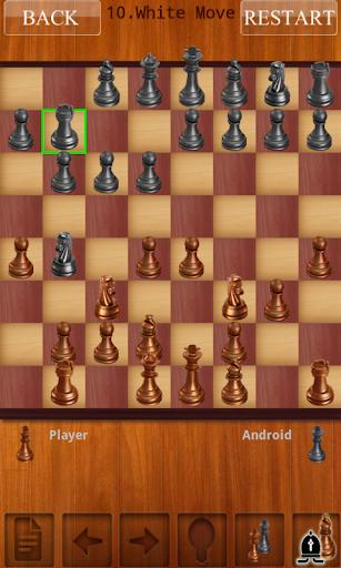 Chess Live 2.8 androidappsheaven.com 2