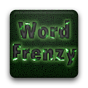 Word Frenzy logo