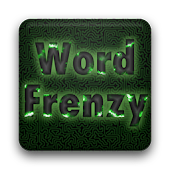 Word Frenzy ™