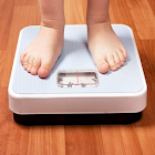 Obesity Prediction icon
