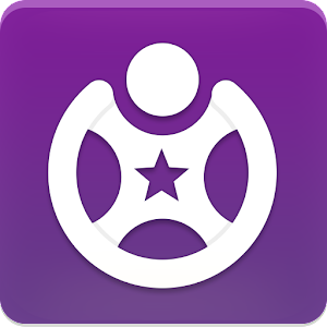 Image result for fitocracy app logo