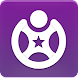 Fitocracy Fitness Game,Tracker icon