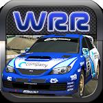World Rally Racing HD v1.3