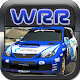 World Rally Racing HD v1.3