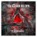Sober's Official application logo