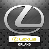 Lexus of Orland DealerApp