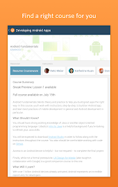Udacity - Learn Programming Screenshot 18
