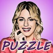 JuegoLetta - Jigsaw Puzzle