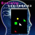 BrainUp icon