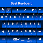 Best TouchPal