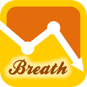 Long Breath Timer icon