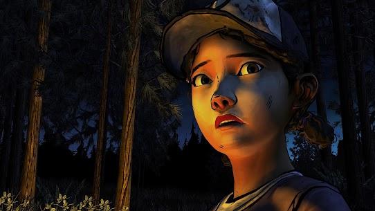 The Walking Dead: Evolution Mod 0.1.0 Apk [x100 DMG / HIGH DEF] 1