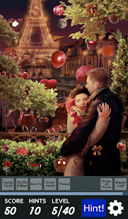 Hidden Object World - screenshot thumbnail