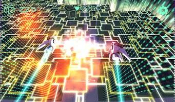 Screenshot of Cyberflow