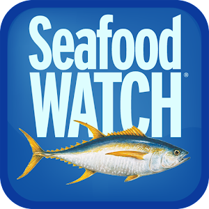 Seafood Watch Android Apps On Google Play