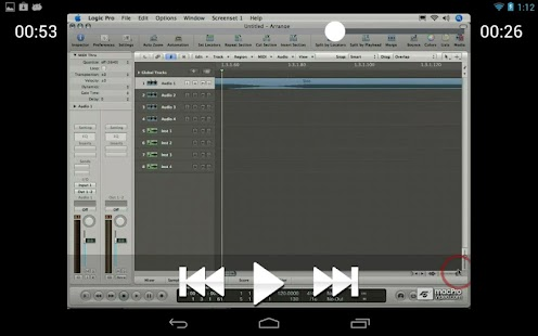 how to get logic pro x on windows