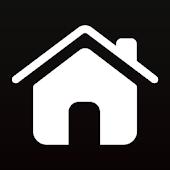 Pagosa Source Real Estate