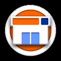 auショップ武蔵小杉北口 logo