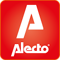Alecto Security icon