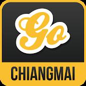 GoThailand (Chiangmai)