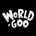World of Goo Guide APK