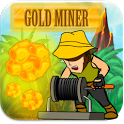 Free Gold Miner icon