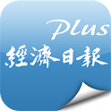 ECONOMIC DAILY NEWS Plus news magazines apps