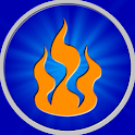 Hmministry Mobile Application icon