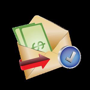 Expense Manager 財經 App LOGO-APP試玩