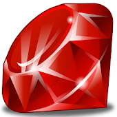 Learn Ruby Offline
