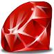Learn Ruby Offline