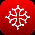 Corbun - Logo