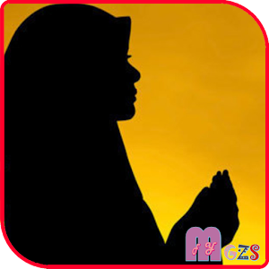 Muslim Daily Prayer with Malay Translation (Doa Harian