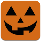 GO Launcher EX Theme Halloween icon