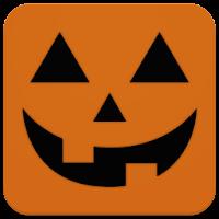 GO Launcher EX Theme Halloween 1.1