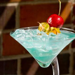 Envy Cocktail