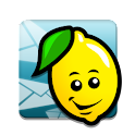 CitroMail logo