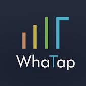 WhaTap